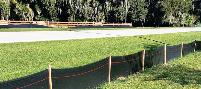 temporary fence minneapolis
