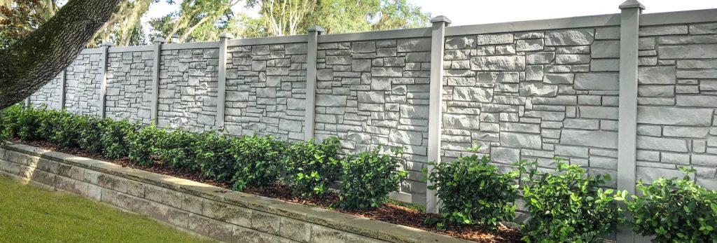 Minneapolis fence