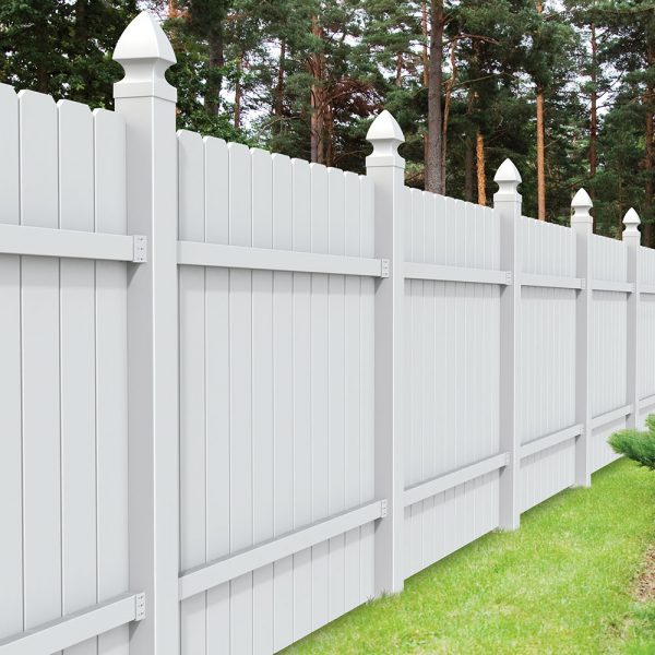 Fencing company Minneapolis